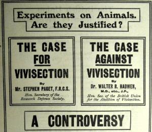 vivisection1