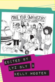 Cover of Make Your Own History