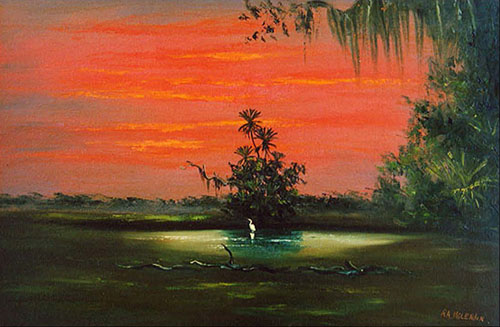 highwaymen_painting-web