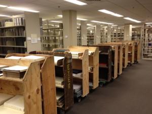 folios-for-shelving