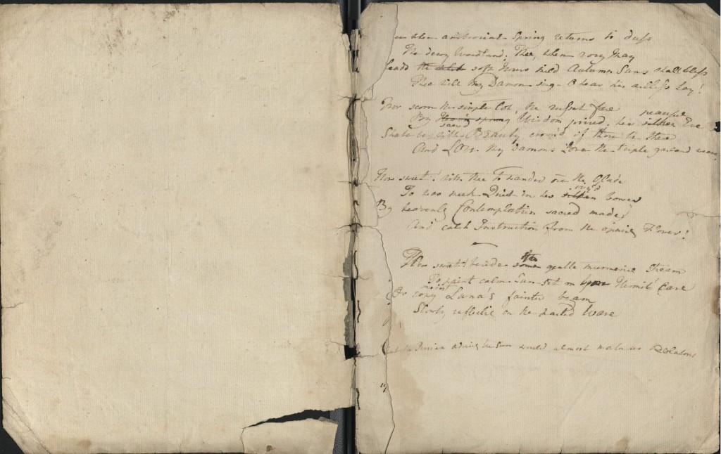 SW_bound manuscript