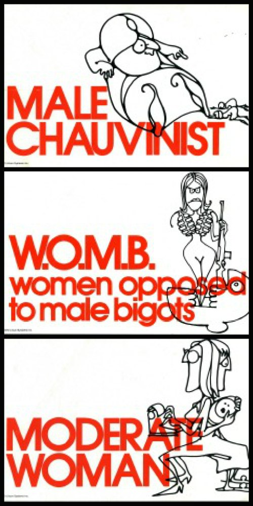womenslib
