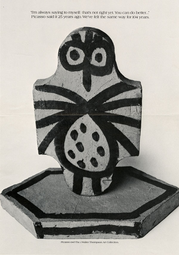 JWT Owl042 - blog