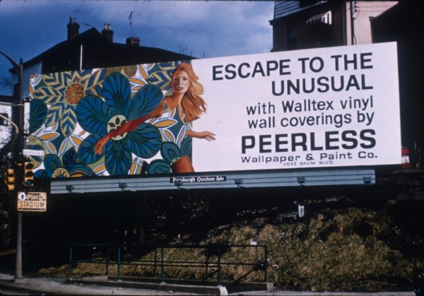 Peerless wallpaper - Blogresized