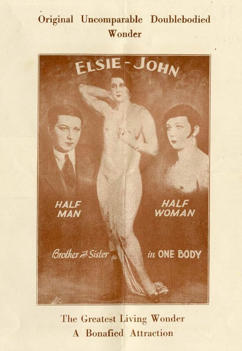 elsie john back web