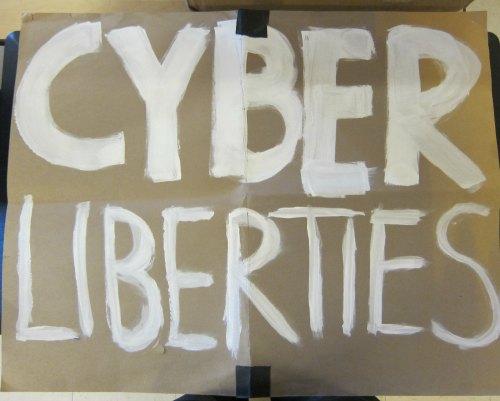 MalloyCyberLiberties