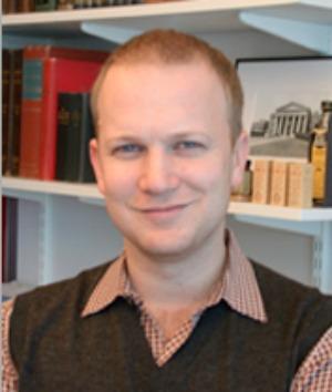faculty-jeremy-greene blogsize