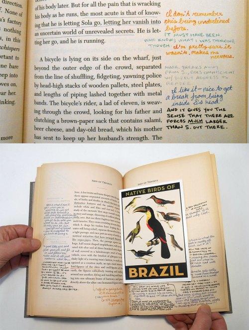 s book comboblog