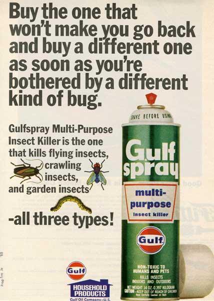Bug_Spray_H240