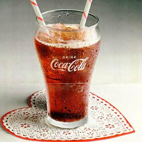 CocaCola_ValentinesDay_F220