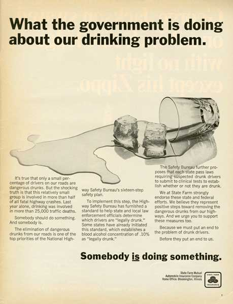 Life_Drinking_PSA