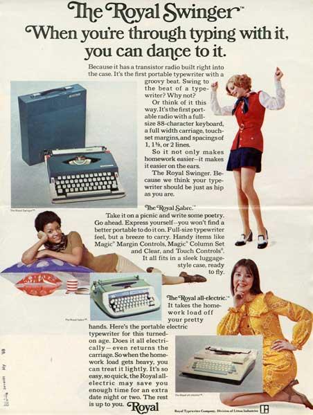 Royal_Typewriter_B310