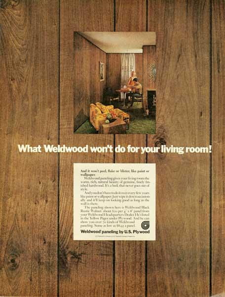 Weldwood_Paneling