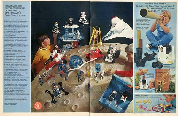 Astronaut_Toys_G450