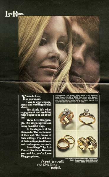 Engagement_Ring_G210