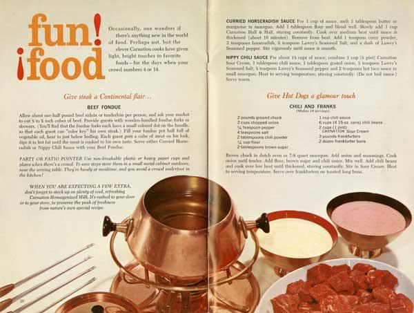 Fondue_Cooking