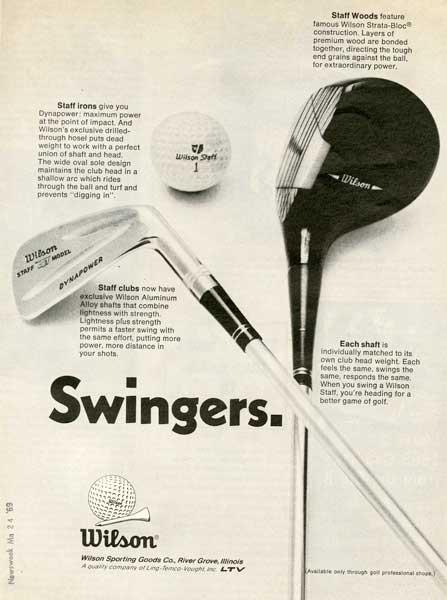 Golf_Clubs_G460