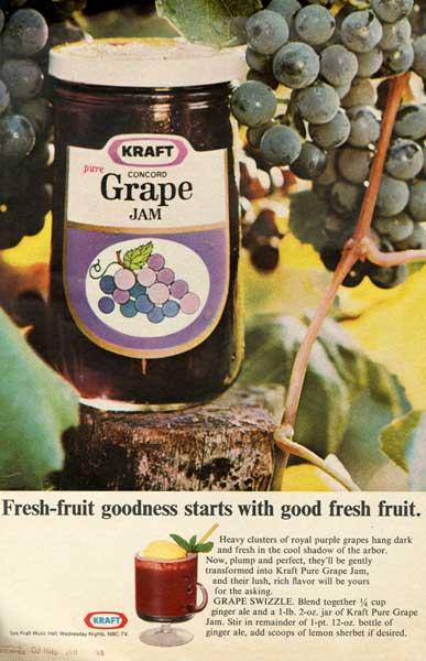Kraft_Grape-_Jelly_F160