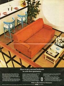 Orange_Couch_H120
