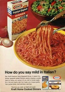 Spaghetti_F120