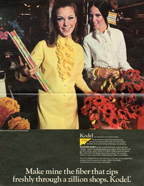 Yellow_Dress_A170