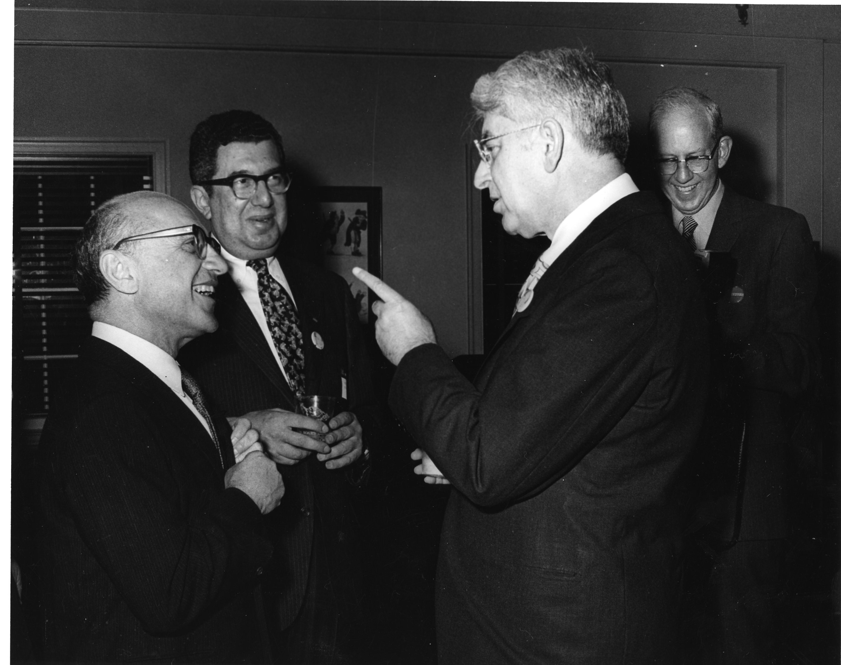sims duke edu author at the devil s tale img004 friedman