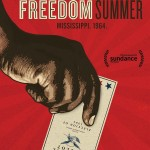 freedom summer_mini_crop