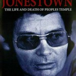jonestown2_crop2