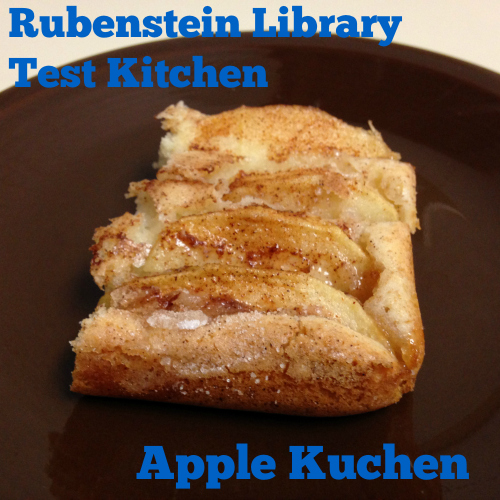 apple kuchen with text 500