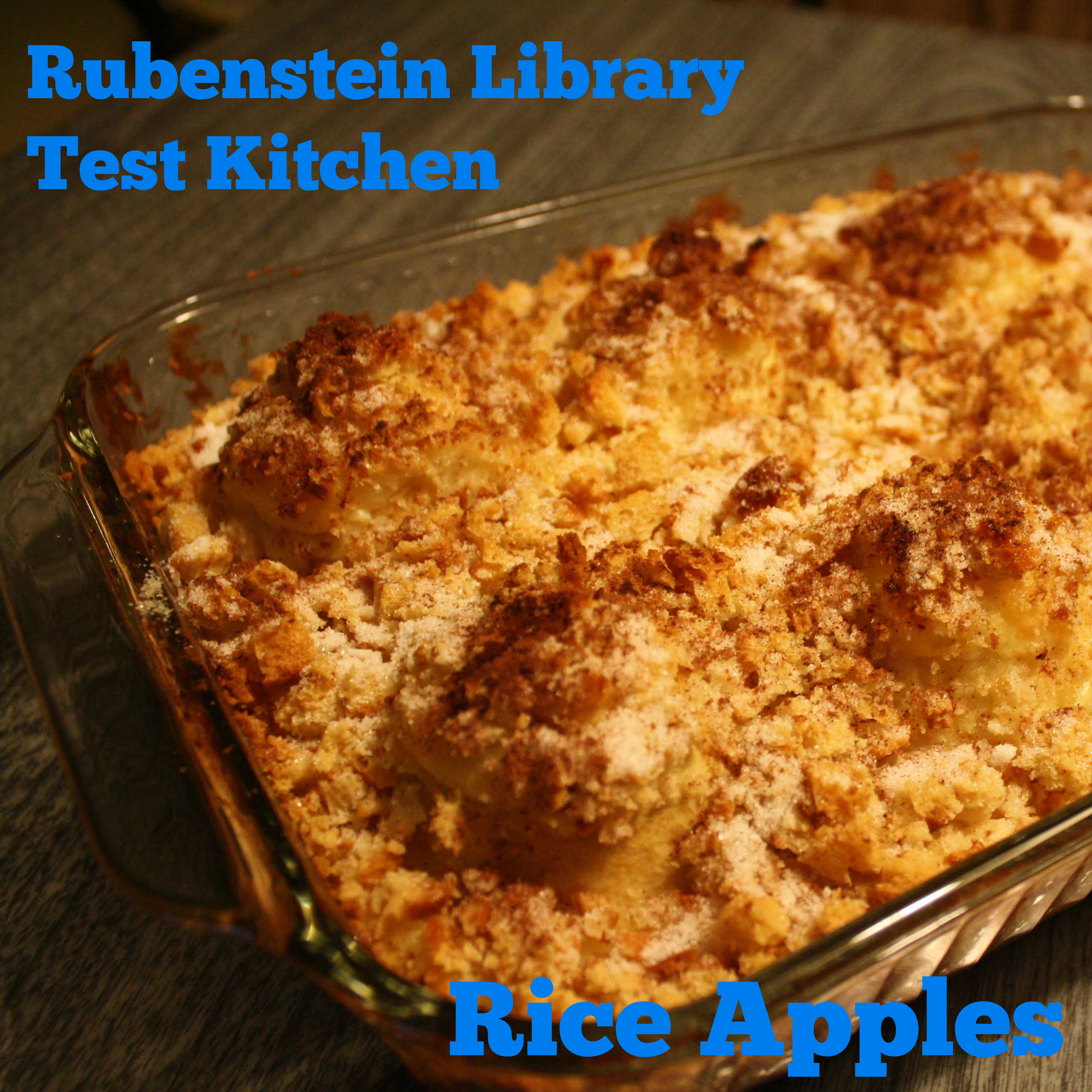 rice-apples-feature