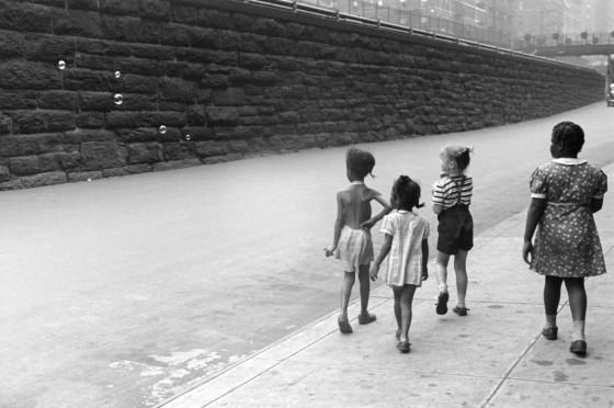HL new york 1940