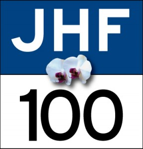 JHF-Centenary-Logo_final_web