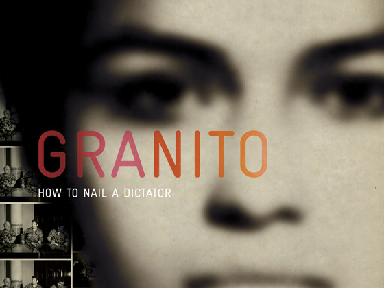 granito-image