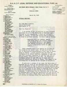 JHF_S15_1949NAACPLDF_001
