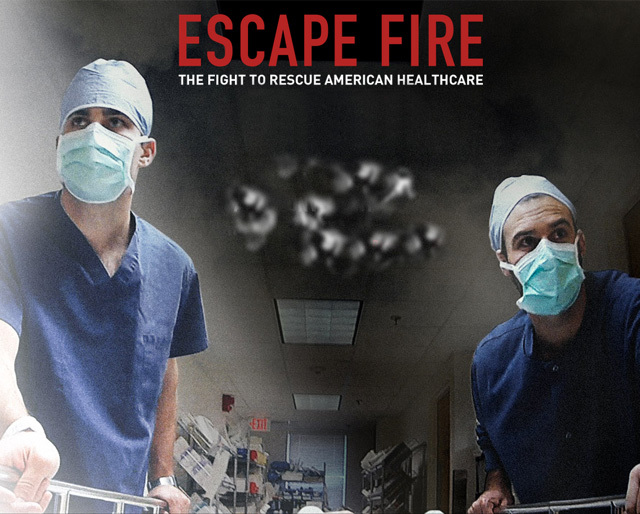 escape-fire-poster