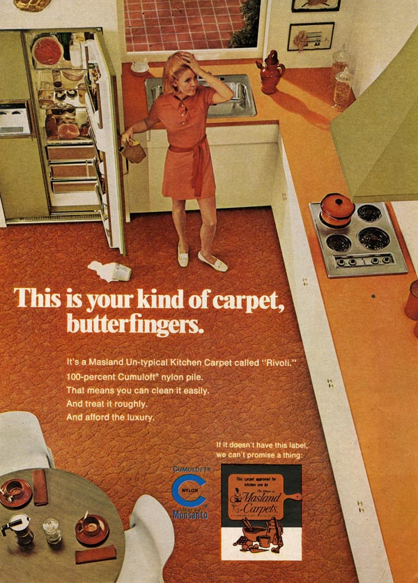 2 Carpet009