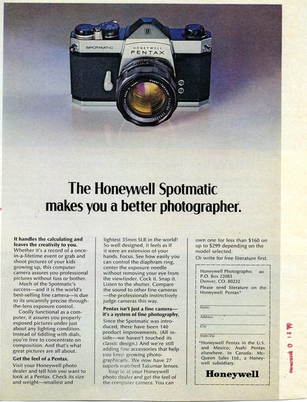 5 camera