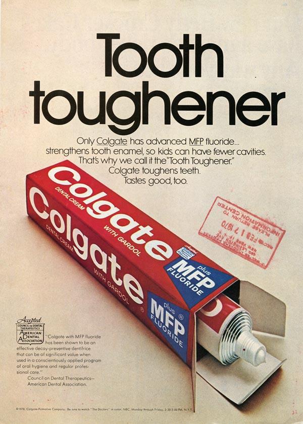 1 colgate001