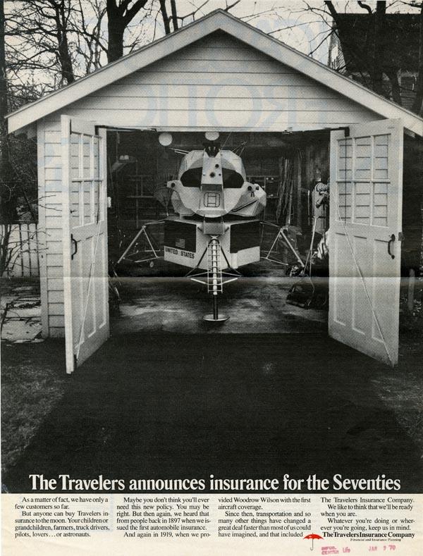 1 travelers insurance001