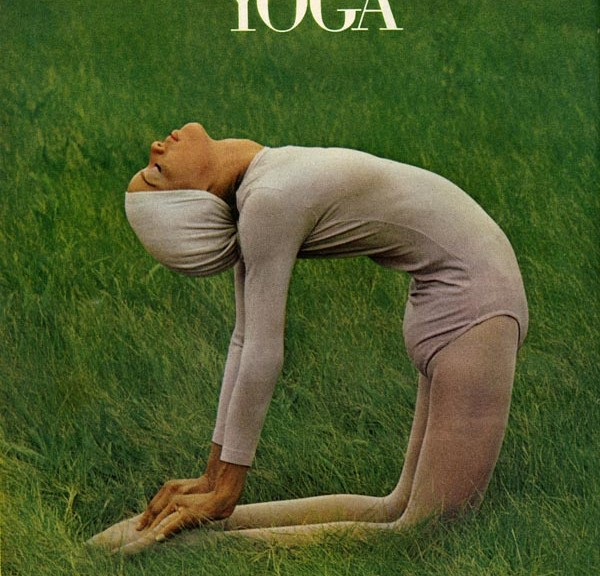 10a yoga001