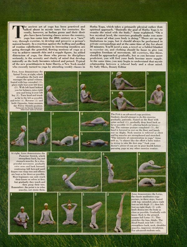 10b yoga002