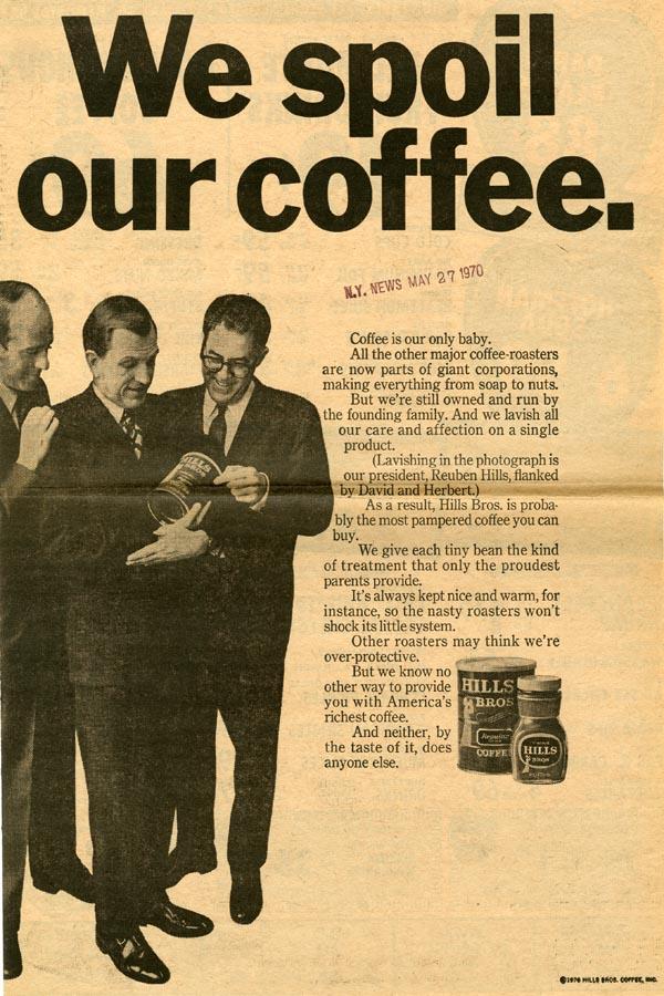 8 coffee001
