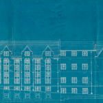 rube blueprint