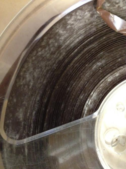 rh tapes 1
