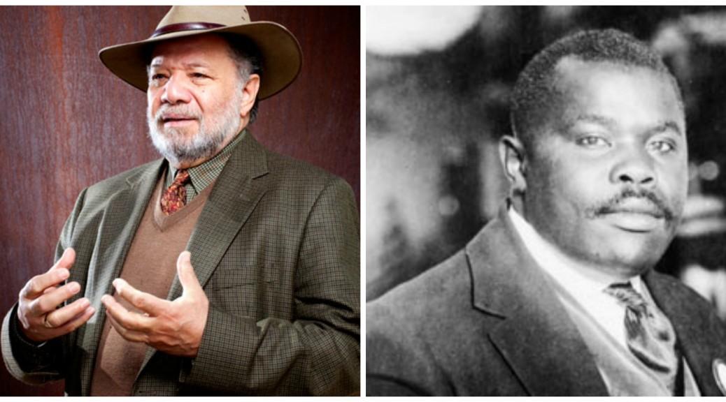 Hill-Garvey