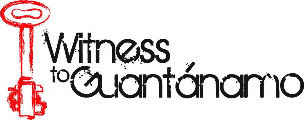 W2G_logo