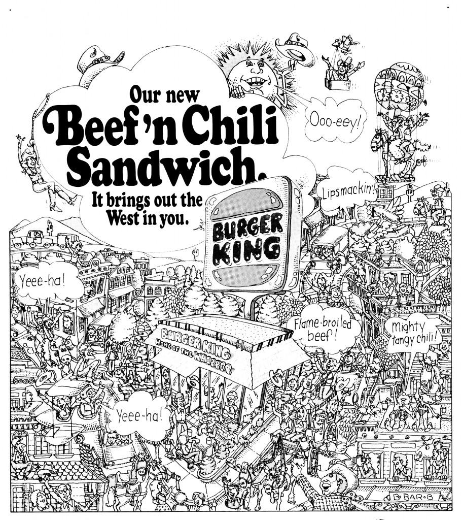 burger king 1