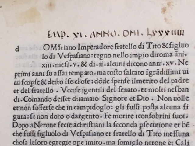 RipoliNuns-handwritten section header