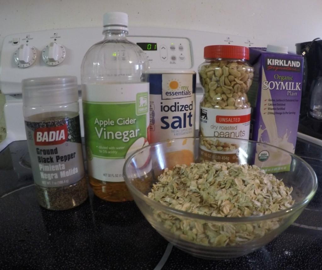 oatmeal 8