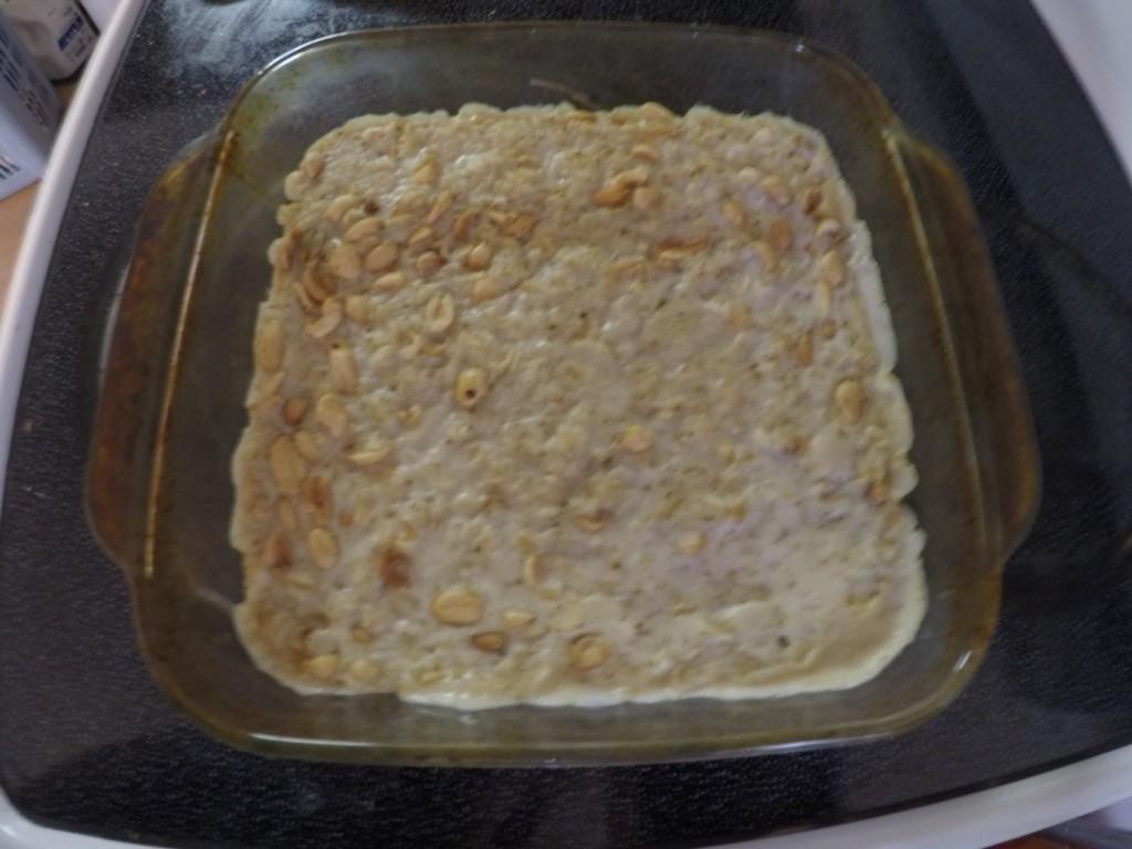oatmeal 9